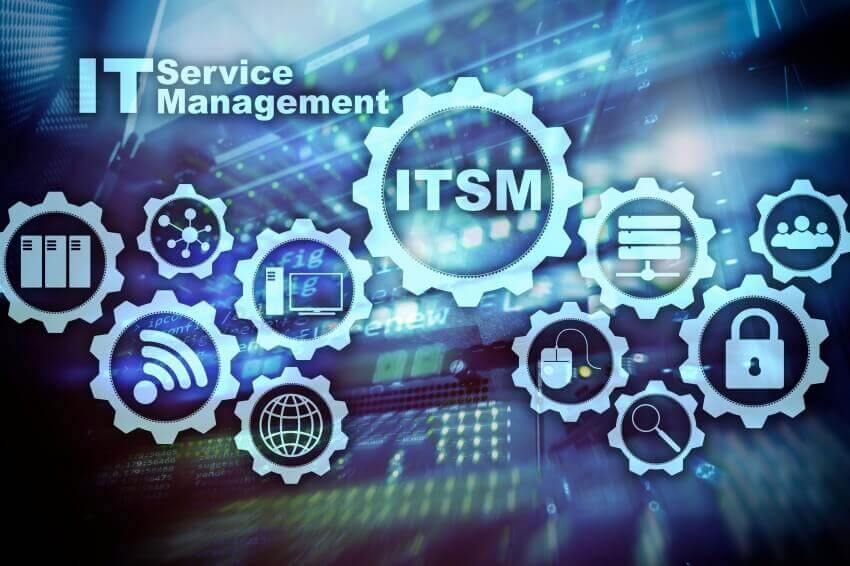 ITSM na straży efektywnego IT