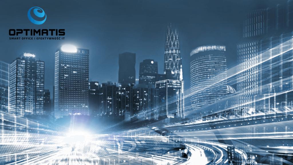 Trendy na 2019 w rozwoju systemów ITSM
