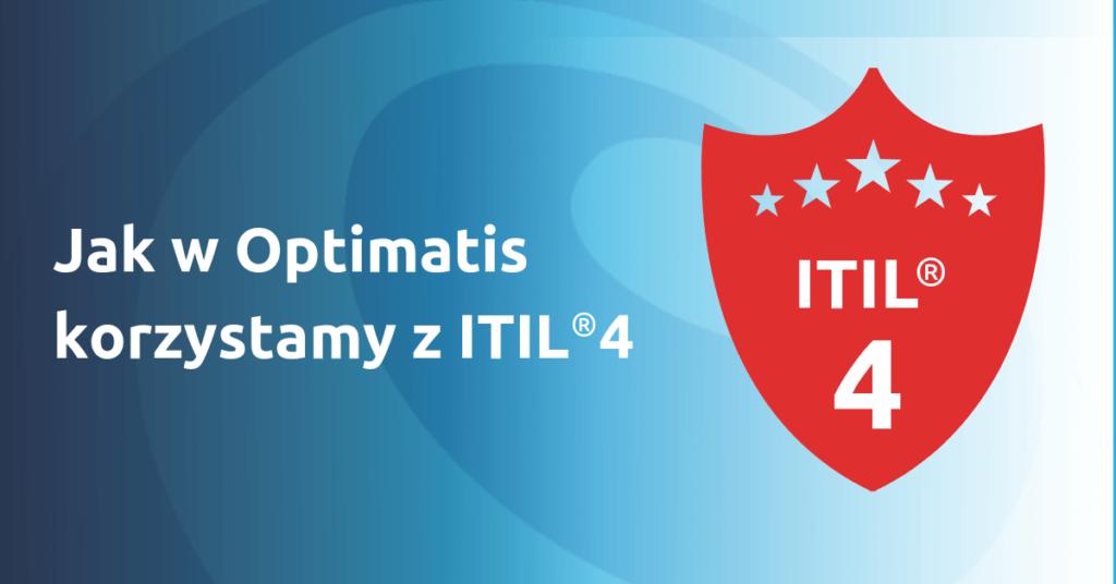 ITIL 4