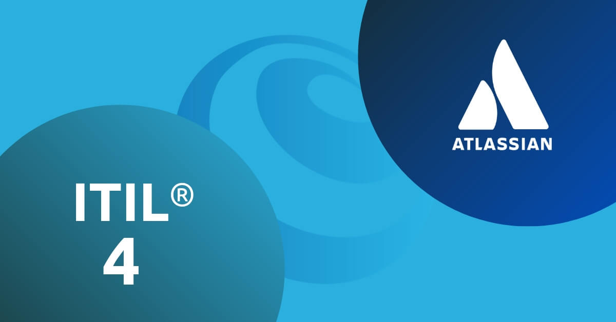 Optimatis Atlassian