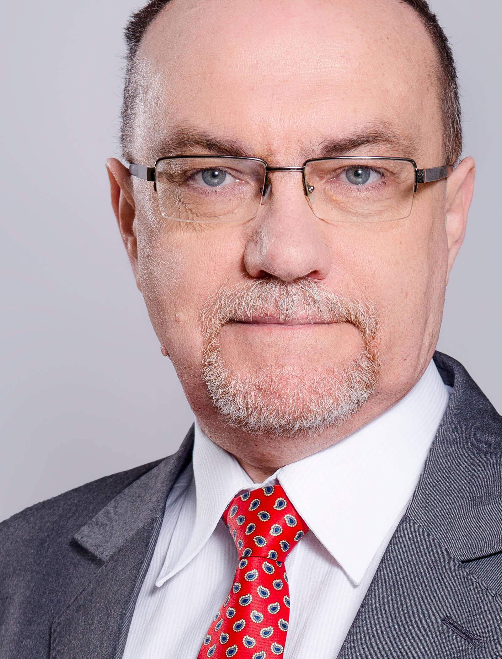 Artur Sygnatowicz