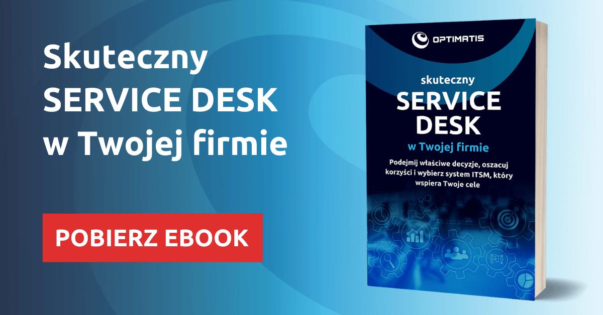 EBOOK - Service-Desk