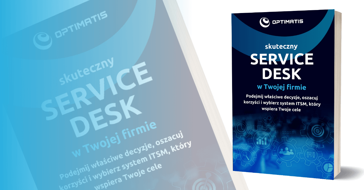 EBOOK - Service-Desk