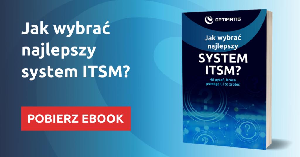 system itsm ebook