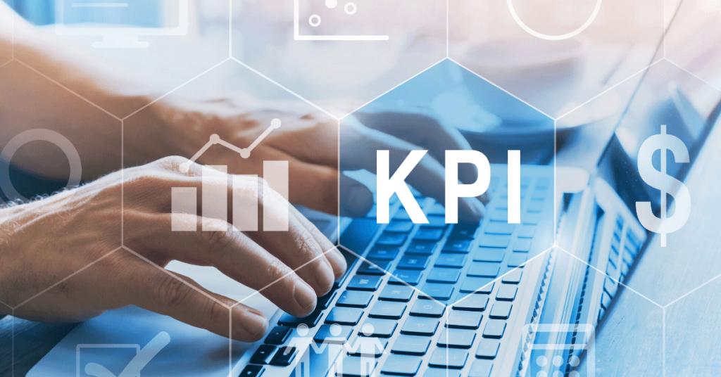 KPI w ITSM