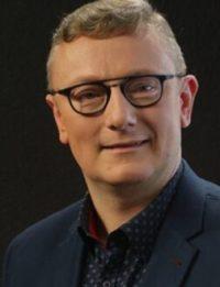 Jerzy Filipowicz-Limanówka