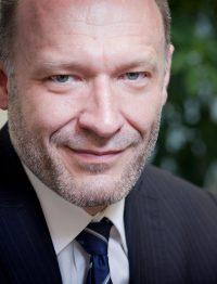 Krzysztof Tomkiewicz