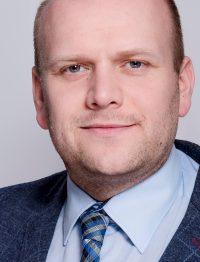 Marek Mlonka