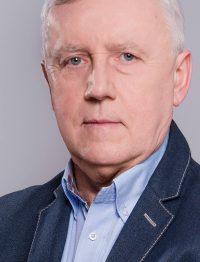 Mieczysław Karoń
